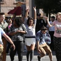 SOUND OFF: Final GLEE Until 2015 - 5 Things To Love