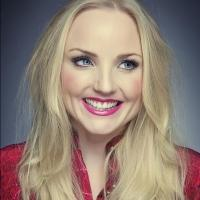 Kerry Ellis to Take Over Role of 'Grizabella' in West End's CATS in February?
