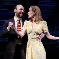 Roundabout Extends TALLEY'S FOLLY  Through May 12