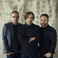 Death Cab Announce New Dates for North American Tour; New Album Out 3/31