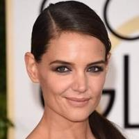 Katie Holmes Joins Season 3 of Showtime's RAY DONOVAN