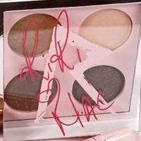 MAC Teams Up With Rihanna - Finally!