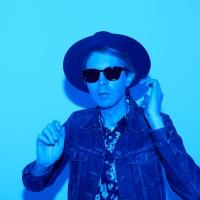 BWW Reviews: Versatile BECK Brings Endless Energy to Spectacular PPAC Concert