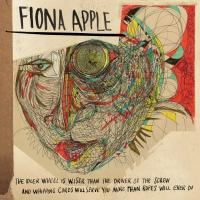 New Fiona Apple Video, Directed By Paul Thomas Anderson