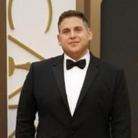 Jonah Hill in Talks to Star in ARMS AND THE DUDES