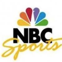 Scoop: NFL TURNING POINT on NBC SPORTS - Wednesday, February 6, 2013