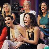 BWW Recap: Tears, Bitterness, and 'The Right Reasons' as THE BACHELOR's 'Women Tell All'