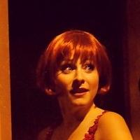 BWW Reviews: GCT Brings On Splashy, Roaring THOROUGHLY MODERN MILLIE