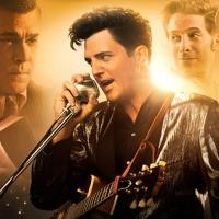 Review Roundup: THE IDENTICAL Hits Theaters Today!