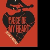 New Musical PIECE OF MY HEART, Featuring Music of Bert Berns, to Open at Signature Center this Summer