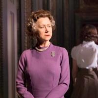 All Hail the Queen! Photo and Video Roundup of Helen Mirren in Broadway-Bound THE AUDIENCE