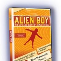Documentary ALIEN BOY Comes to DVD & VOD Today