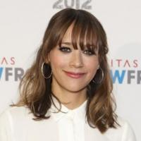 Netflix Acquires Rights to Rashida Jones's HOT GIRLS WANTED Documentary