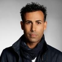 Ali Nejad to Host HLN's New Original Series THE SOCIAL LIFE, 2/24