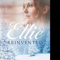 Maelyn Bjork Releases ELLIE REINVENTED