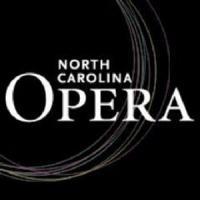 NC Opera to Present Verdi's LA TRAVIATA, 2/27-3/1
