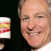 WAKE UP with BWW 3/13/2015 - AN AMERICAN IN PARIS, SKYLIGHT, ON THE TWENTIETH CENTURY and More!