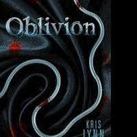Kris Lynn Releases OBLIVION