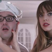 VIDEO: Adam Gwon Crafts Musical for IAN, Episode 5 - 'Clean Your Plate'