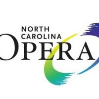 North Carolina Opera to Present LA TRAVIATA, 2/27