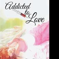 Tom Mathews Pens ADDICTED TO LOVE