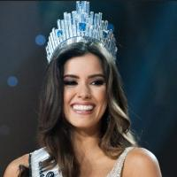 NBC's MISS UNIVERSE PAGEANT Ties for #4 for Week in Key Demo