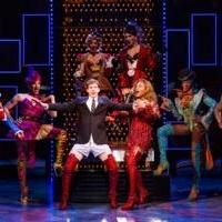 KINKY BOOTS National Tour to Play Fabulous Fox, 3/24-4/5