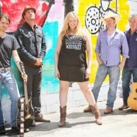 BWW Interview: Jennifer Blake Chats MCCREADY THE MUSICAL, Opening in Silverlake 5/8