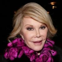 Sources Report Outpatient Procedure Error Led to Joan Rivers' Death