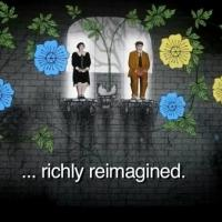 STAGE TUBE: Sneak Peek at Minnesota Opera's THE MAGIC FLUTE