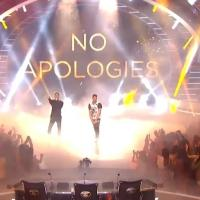 VIDEO: Jussie Smollett & Yazz Perform 'Empire's 'No Apologies' on IDOL