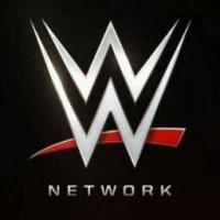 WWE Network Hits 1 Million Subscribers