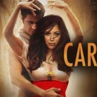 LA Opera's CARMEN Broadcast Live Tonight