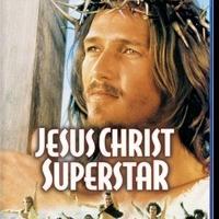 JESUS CHRIST SUPERSTAR Blu-Ray On The Way 5/7