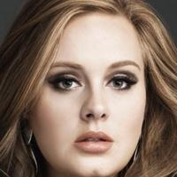 Adele Possibly Working on New Song for Upcoming Bond Film