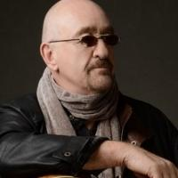 Dave Mason to Play the Colonial, 10/9