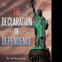 Sal Martingano Explores the Persuasive Power of Politics in New Book
