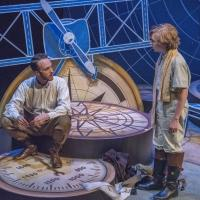 BWW REVIEW: THE LITTLE PRINCE Takes Flight at New Rep
