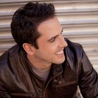 BWW Reviews: SIMPLY SCOTT ALAN  is a Gorgeous Night of Lush Music