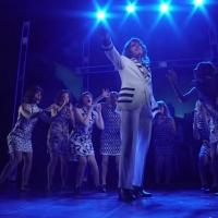 STAGE TUBE: First Look at Highlights of THE WHO'S TOMMY at Aurora's Paramount Theatre