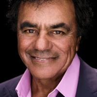 Johnny Mathis to Perform with LA Phil at Walt Disney Concert Hall, 4/4