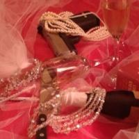 BWW Reviews: WHERE THE HELL'S THE BRIDESMAID????? Brings in the Laughs at the Heartland Forum