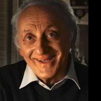 Berlin Film Festival to Honor Film Historian Naum Kleiman
