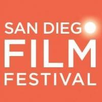 San Diego Film Fest & Tom Berenger to HOnor Filmmaker Chris Brinker