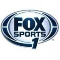 Dhani Jones & Jonny Moseley to Host New Fox Sports 1 Show