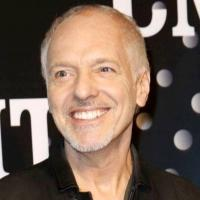 Peter Frampton & Cheap Trick Add Additional Dates to Summer Tour
