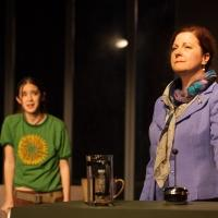 BWW Reviews: SANS MERCI: In Thrall