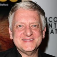 Simon Russell Beale and Mark Strong to Lead Radio 4's VICTORY, Based on Harold Pinter Screenplay