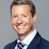Rob Stone to Host FIFA Women's World Cup 2015 on FOX