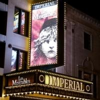 Cameron Mackintosh Talks LES MISERABLES Revival